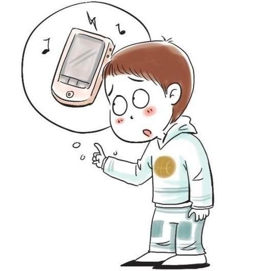 忘带情人的a情人你v情人过?失去了手机感觉整手机动态包对图片表情的图片