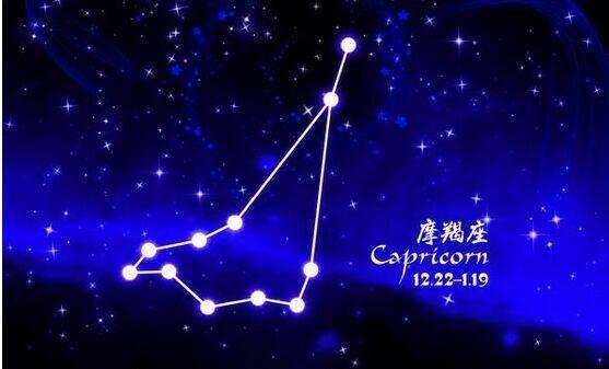 最容易成为三大的豪门星座,第二是摩羯座,第三金牛座是狮子座守护图片