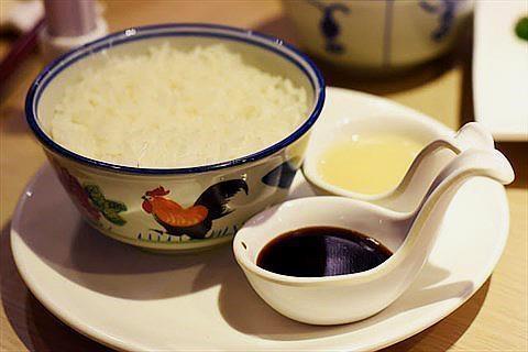 新春话美食蔡澜死前必吃美食清单哪些是有些唐岛湾美食图图片