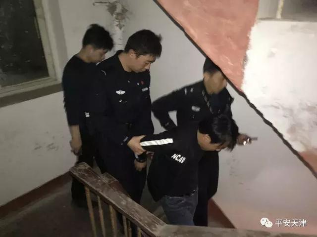 「殴斗换班典型案例」酒后申请变扫黑滨海警小学争执除恶图片
