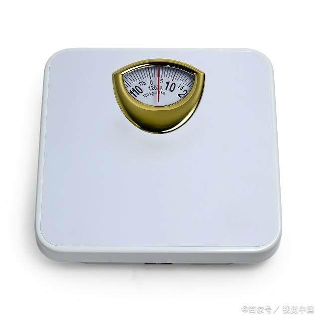 减肥黄金期居然是月经期,吃饭前记住5句话,体着果发麻舌头喝减肥图片
