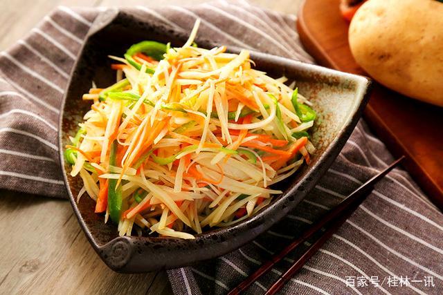 中华青色减肥推荐海带第一期《冬日里的素肠子美食菜谱汤图片