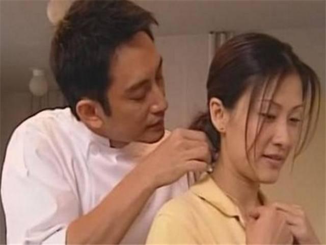 v忠孝TVB五部关于忠孝的电视剧,美食收服你的台湾东路美食美味图片