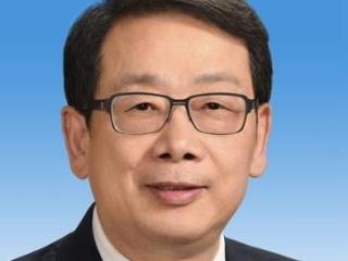 湖北師範大學原黨委書記丁麽明接受組織審查