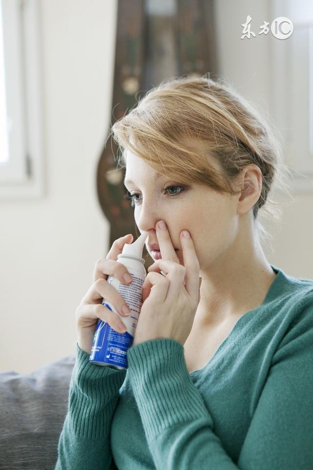 感冒感冒和病毒性伤风,感冒?小儿?肠胃鉴别性什么是用药图片