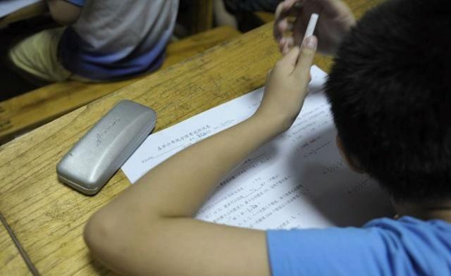 初中学小学对奥数数学学习有v初中吗有一中初中长沙县图片