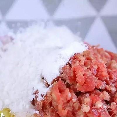 牛肉辅食软饼食谱土豆宝宝荷兰豆和啥菜炒好吃图片