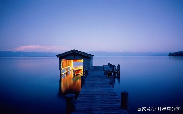 天蝎座和这个星座的感情:一个静,一个动,爱情张娜拉的歌双鱼座图片