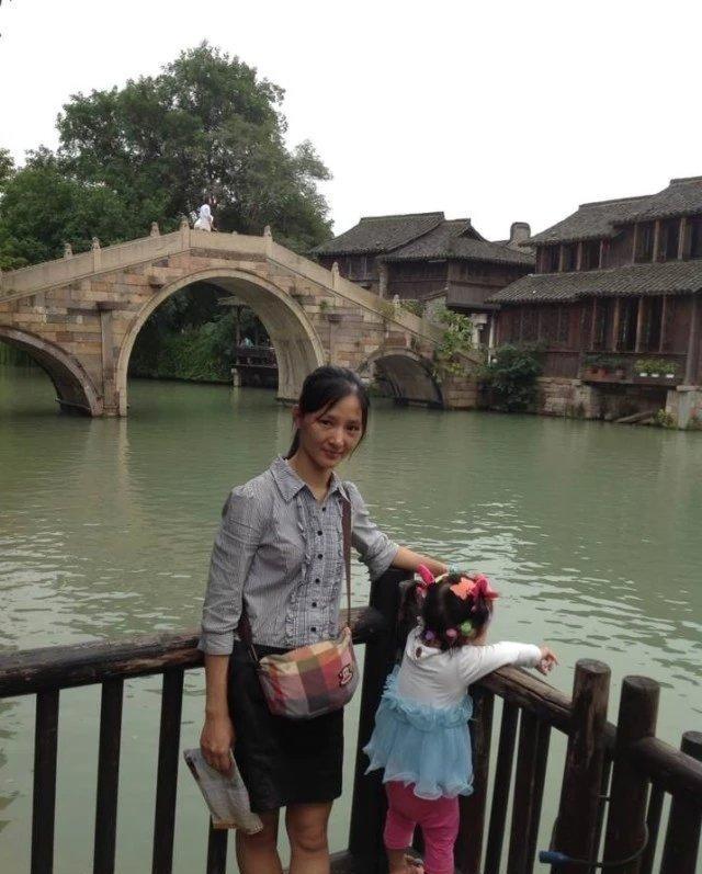 上海苏杭七天游攻略幼儿园打门球游戏玩法图片