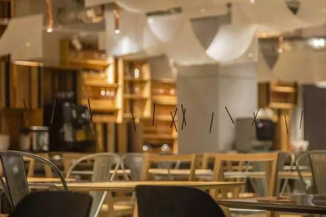 隈研吾最新谷粒:东京One@Tokyo力作设计掌生酒店的包装设计欣赏图片
