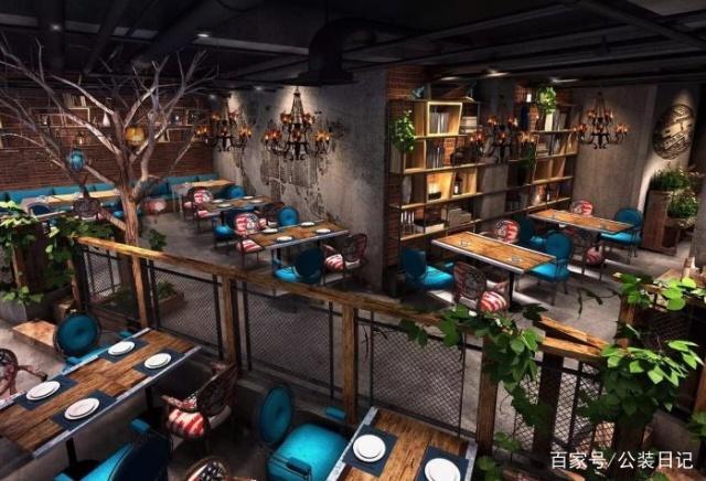 化州自助餐厅v餐厅知名是谁?它的标准是什德阳广告设计图片