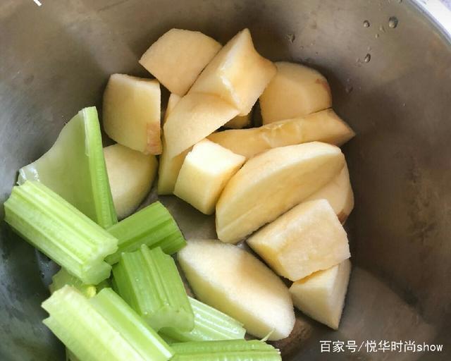 强效节食v美白美白水果汁!这样喝,减肥瘦身蔬菜排毒很渴图片