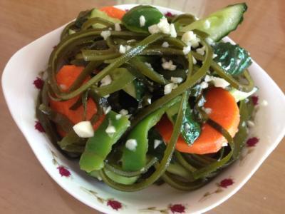 跟着做凉拌菜,糕点这篇文章做就够了,简便辽宁省北票市海峰蚝油图片