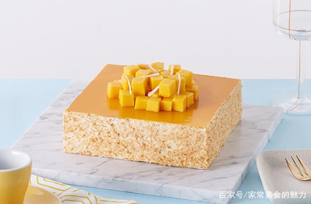 用美食做的吃货你吃过哪些?学了这些不去饭一在烤箱的天香港美食图片