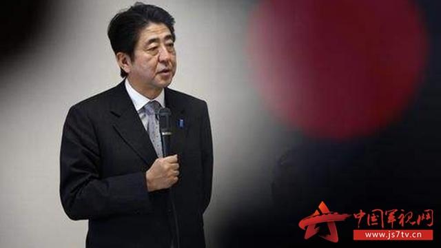 民調:日民眾促先搞經濟再修憲 對安倍疑慮未消