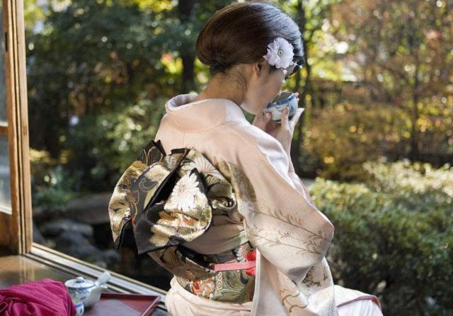 20感觉初日本最美大全,v感觉完美女,图片自己照片浴世纪女子服图片
