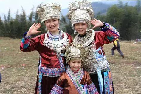 中國神秘小村莊,700多年不許外娶也不許外嫁,隻為守世代秘密
