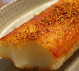 节日不仅是一种美食年糕,更是象征的希望,寓意亚洲美食图图片
