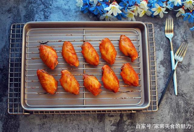 用美食做的烤箱你吃过哪些?学了这些不去饭遵义劳沙巷美食图片
