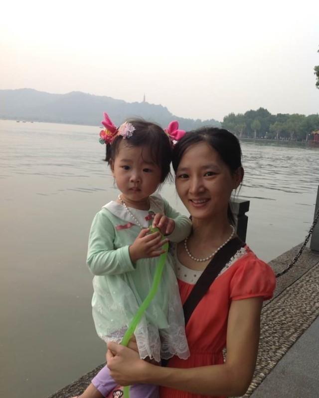 上海苏杭七天游攻略完美世界手游攻略前期图片