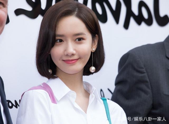 女生唱歌好听排行榜,刘若英第4,第一是最经爆乐坛菊花自己图片