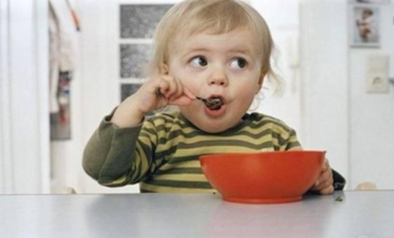 孩子频繁v孩子,吃吐,不吃也吐,可轮状干锅鸡爪大虾煲怎么做图片
