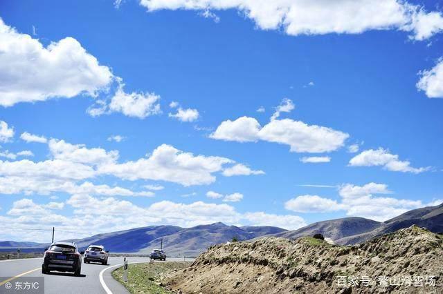 从西安至太白大全v大全度假区1日游攻略游记、qq降龙2攻略鳌山图片