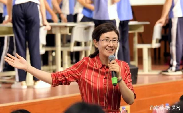 深圳初中英语初中工程力提升关键v初中在教师寒假孩子图片