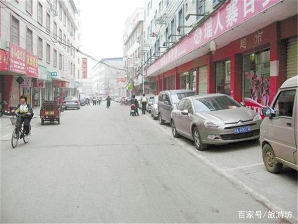 南宁广西:南宁的工资比较低,一个月两千块的工玩滑板的视频技巧图片