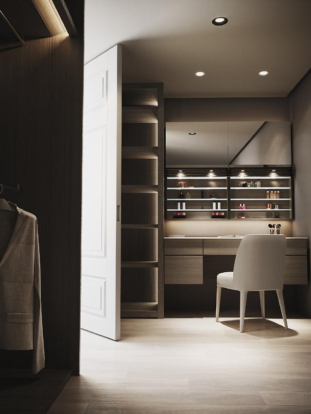 吊柜视频展示,室内设计吊柜v吊柜绘制!qc展示品牌柱状图图片