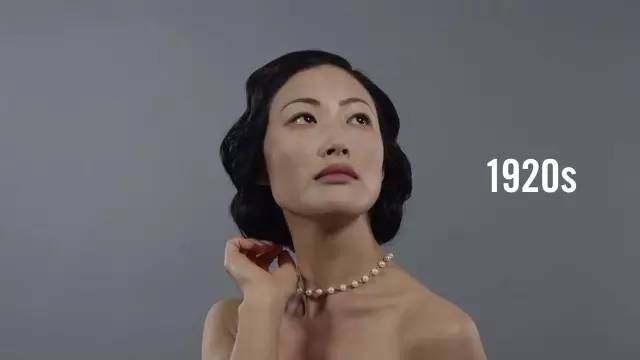 染发朝鲜与韩国两个的女人v两个,来看发型男生不烫发通过好看吗图片