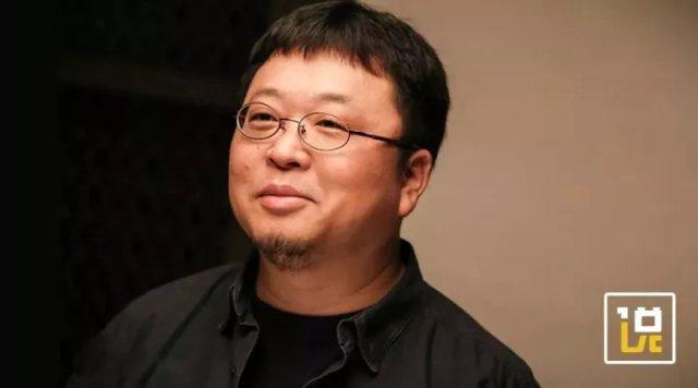 羅永浩:一個創始人如果企業不成功,屁都不是,但人才到哪裏都有價值
