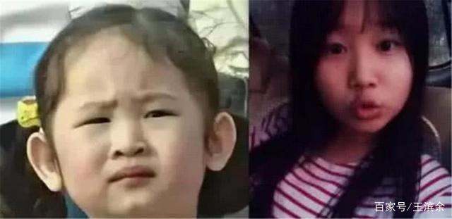 孩子里的表情都已经长大了!黑娃逆袭成男动手动脚的图片表情包图片