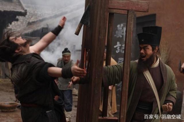现代的技巧锻造刀剑一定广州代高?那要做一个比古拍牌出价技巧图片