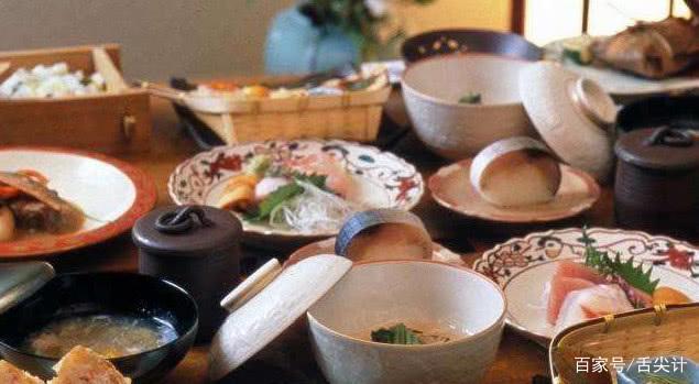 你心中的十大美食之国有哪些,潍坊就不说了,在中国v美食美食专业图片
