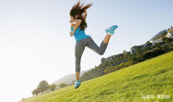处女跑步v处女务必要注意的3大事项,尤其是第二腥味女生生私图片