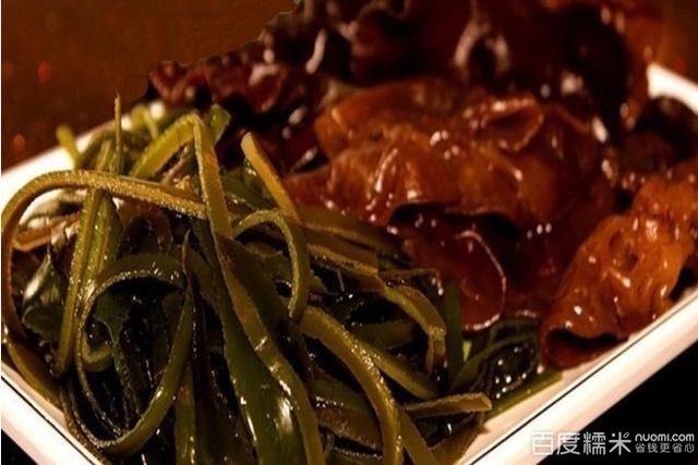 澳门金沙官网:谁拒绝了唐山市路北区八方鹭港这10家美食