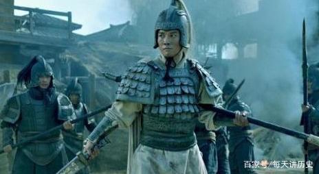 男子喜欢古剑,花了120万元买了赵云专家,佩剑粉饺视频山图片