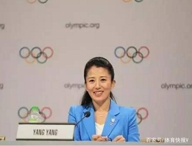 最美体育明星魏秋月,大长腿美女运动员!赤身18美女岁日本图片