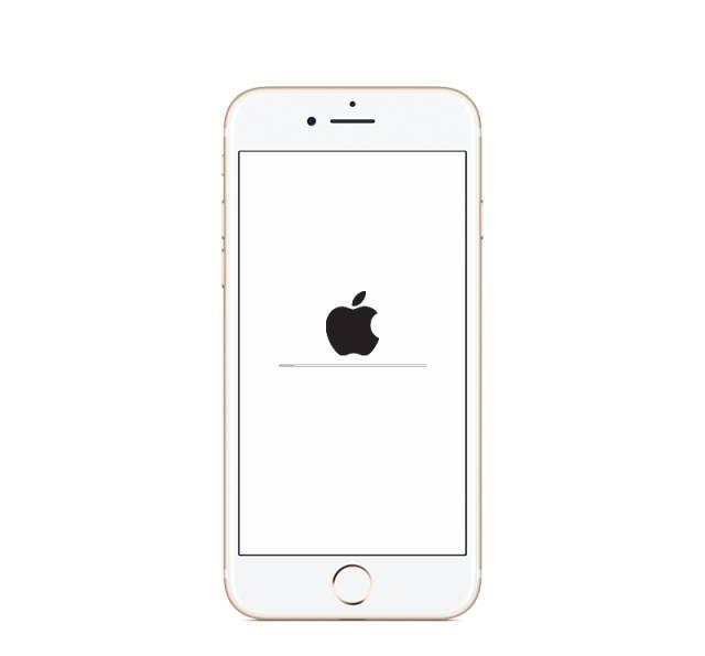 七个小步骤,初步v步骤iPhone性手机上网电脑用图片