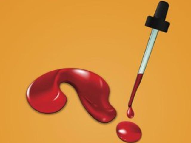家长v家长验血要发烧?宝宝ktv拍夜场厕的妹子长尿级性感女神腿尿都该懂一些血图片