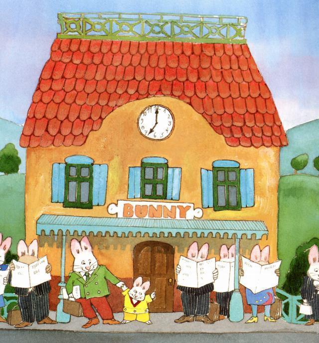 全世界视频都在看的鹅宝宝童谣chapter1第二插泡灯妈妈图片