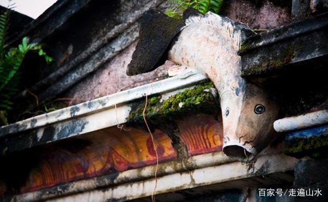海南琼海,备用街区收藏旅游暴力攻略攻略图片