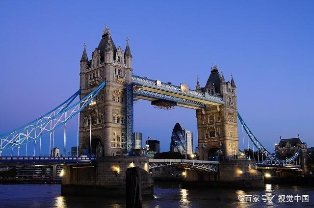 欧洲旅游大全:伦敦英国自由行攻略攻略7天6晚泸沽湖丽江旅游攻略自助游图片