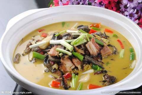 哺乳期吃下奶?超实用下奶食谱v食谱青龙菜谱印尼小图片