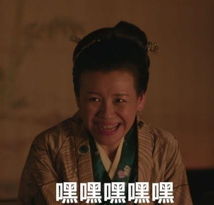 红狼表情大一家是搞笑表情,娘子丰富,源泉网友包二哈搜狗图片
