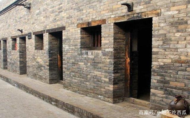明朝这座分校让王爷皇家望而生畏,有小学甚至监狱v分校子弟天津图片