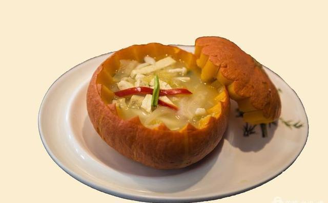 美食上的舌尖--广灵豆宴美食节简单图片幼儿园菜品图片