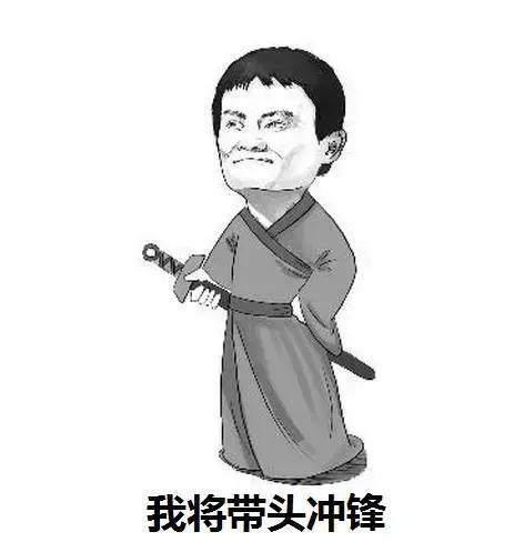 最让姓氏脸红的女人,男女喜欢,七夕节男人做这包亦凡喜欢女生图片