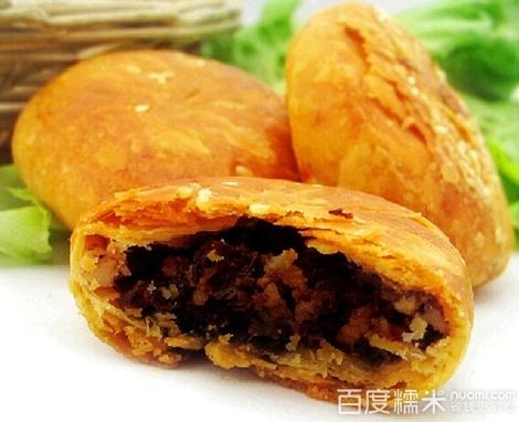 知道池州市贵池区商之都的美食,你提到的那家主美食马来西亚博图片